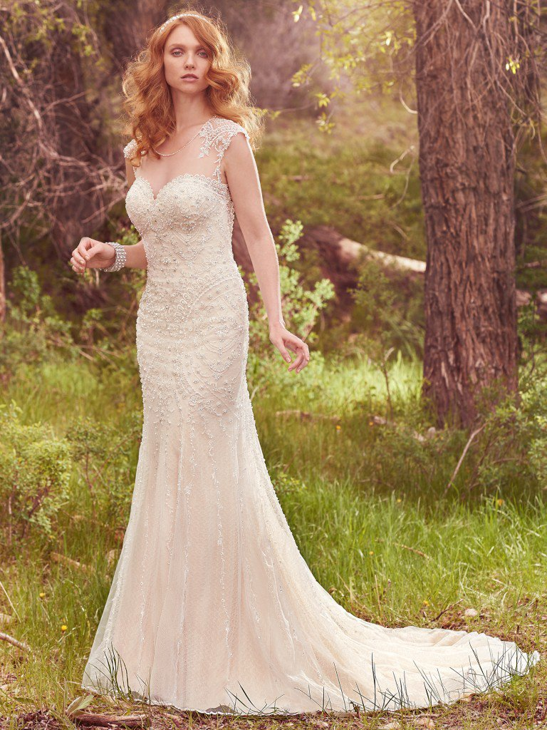 New bridal wedding dresses bridesmaid flower girl dresses and p ombrellifo Image collections