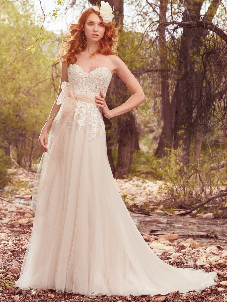 New bridal wedding dresses bridesmaid flower girl dresses and h ombrellifo Image collections
